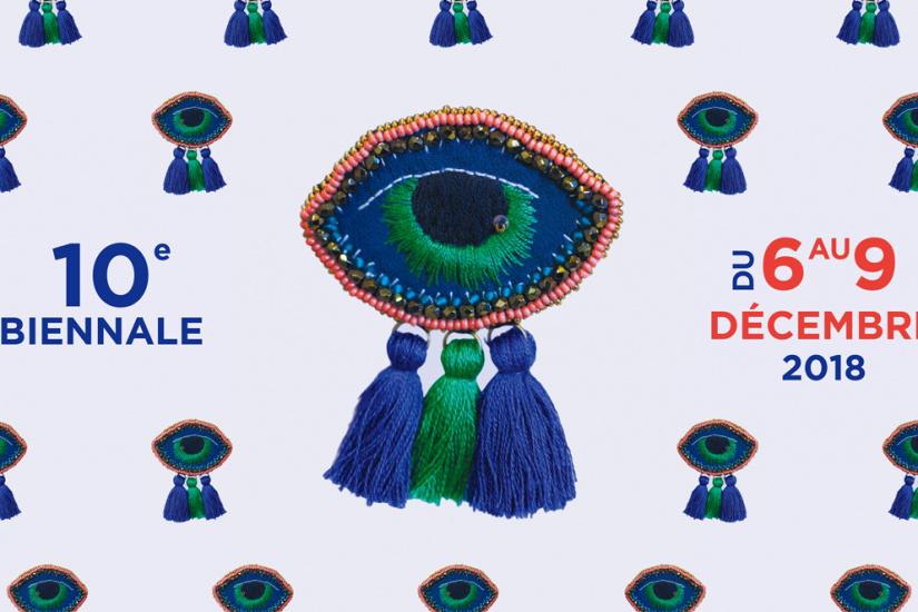 337935-le-carrousel-des-metiers-dart-et-de-creation-2018-3