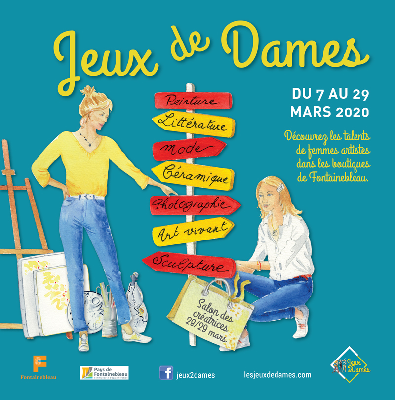 Jeux-de-dames-salon-mars-2020