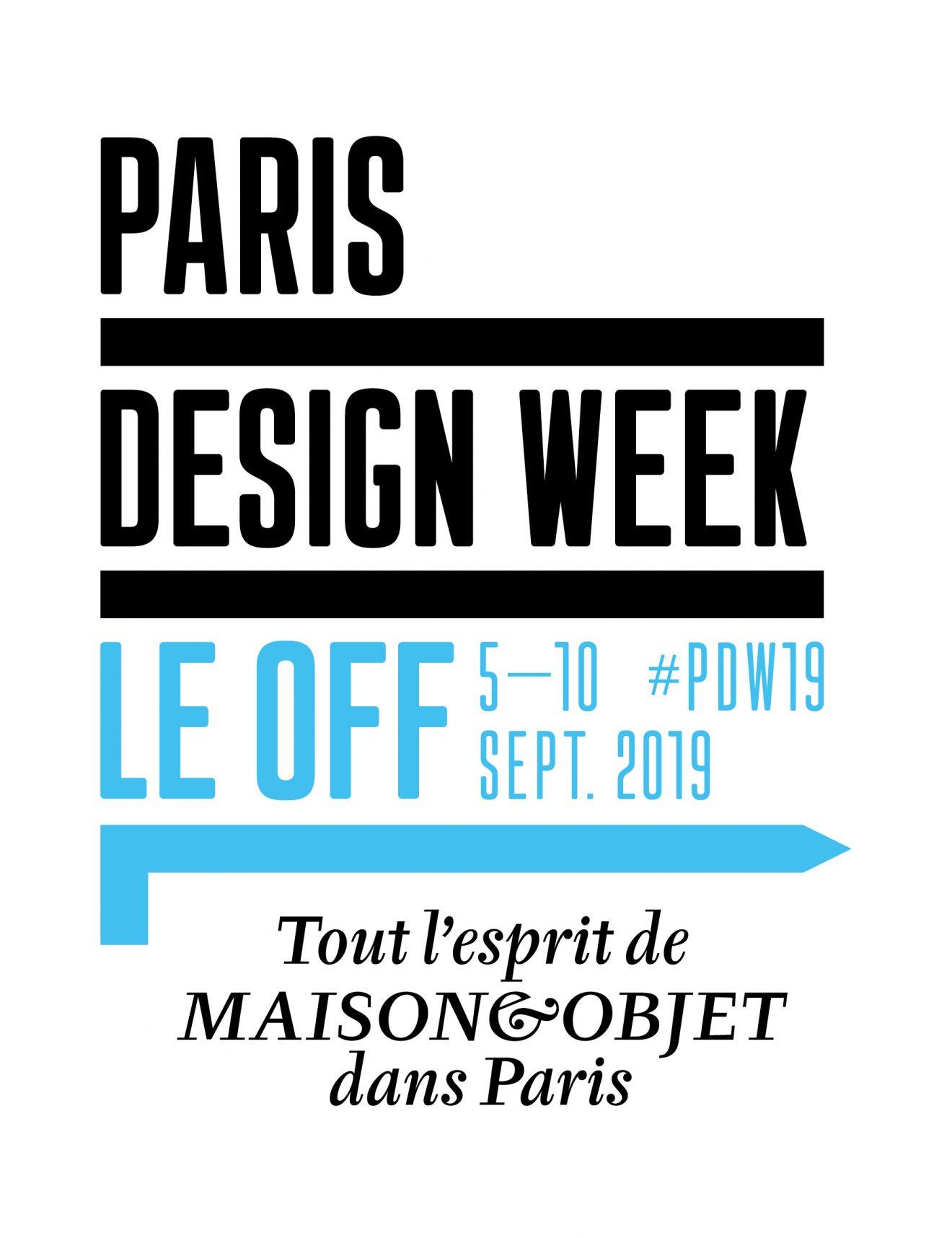 PDW-2019-Logo-LeOff-FR-2-1320×1716