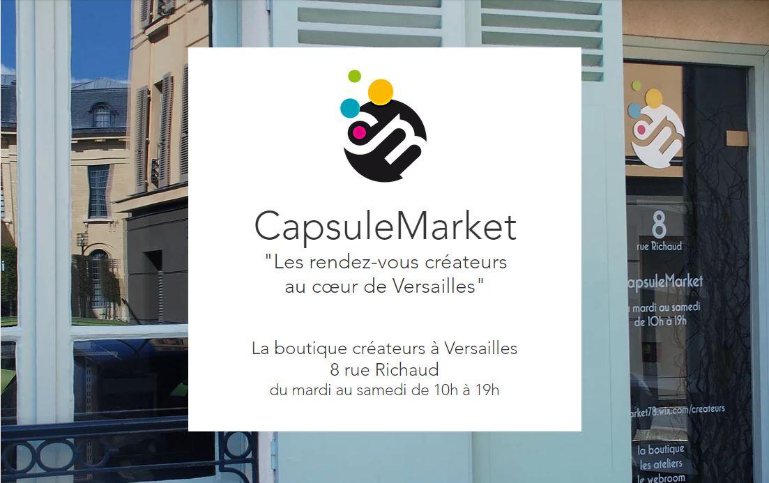 capsule-market-versailles