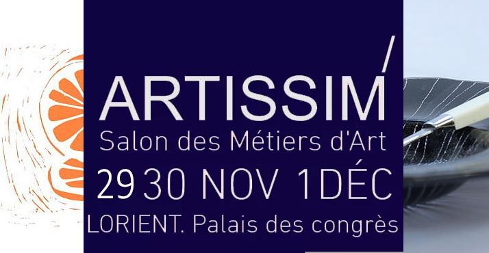 logo-artissim-1