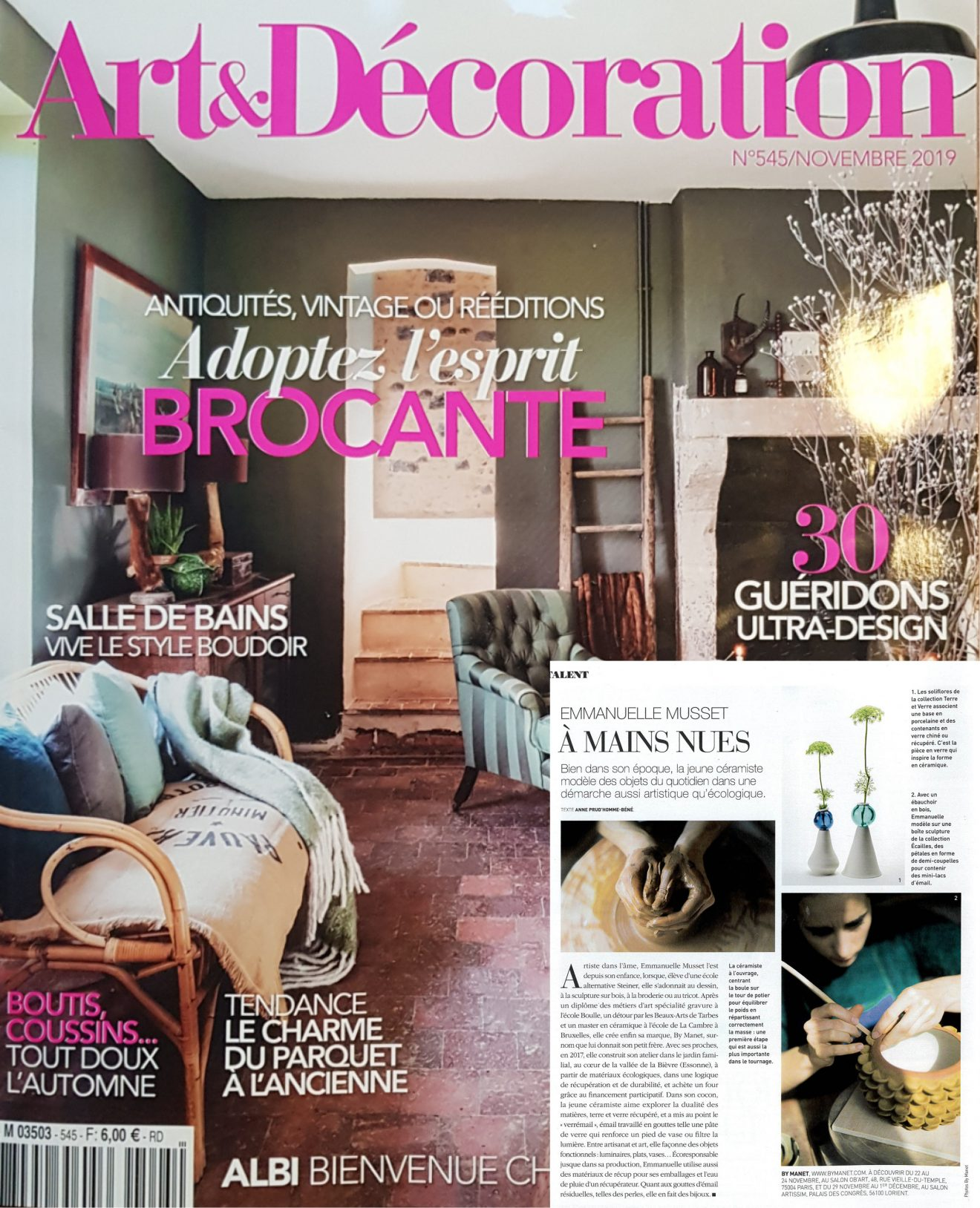 Art-et-decoration-nov-2019-couverture-et-article-1320×1628