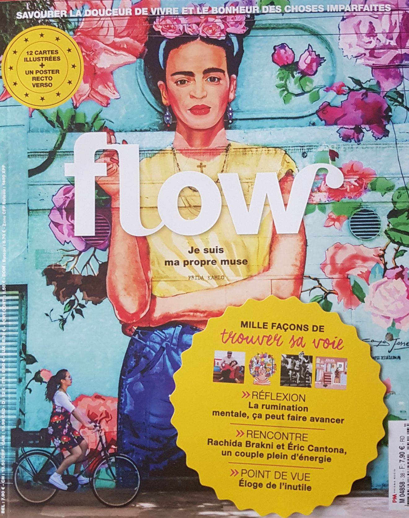 FLOW-38-janvier-2020-couverture-1320×1670