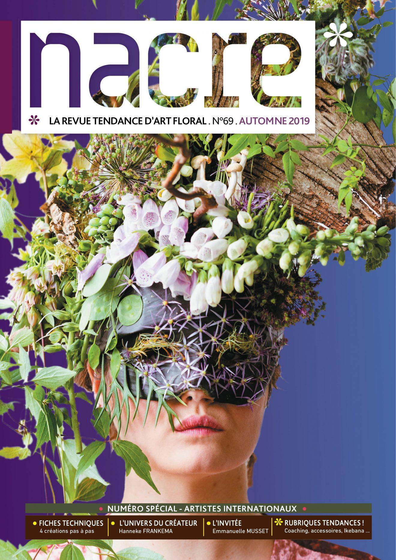 Magazine-Nacre-couverture-juillet-2019-1320×1866