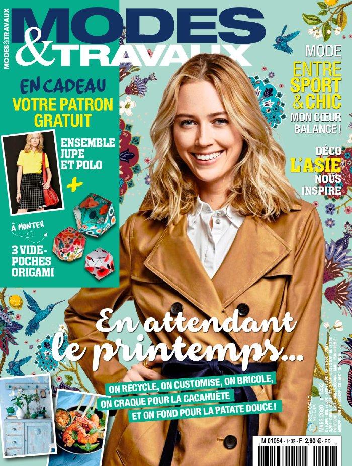 Modes-et-travaux-mars-2020-By-Manet-couverture