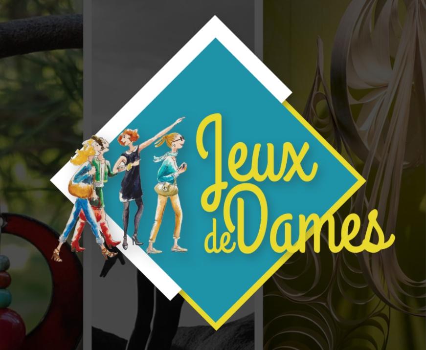 Jeux-de-dames-salon-nov-2020